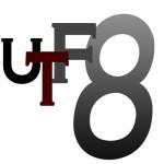 utf-8 pic