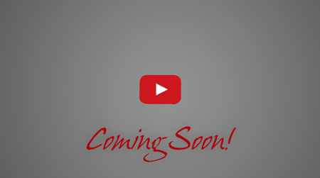 gospel box video coming soon